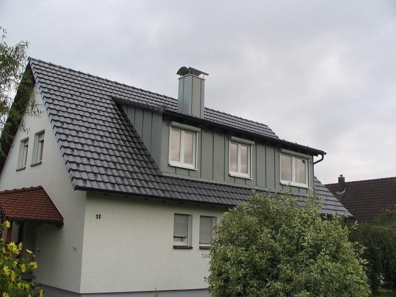 gaupe-schulz